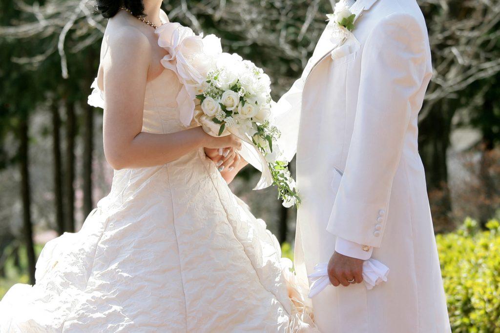 結婚式やパーティーでも活躍するレンタルプロジェクター