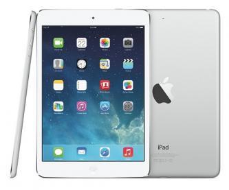 iPadやタブレットならどこでも活躍できる