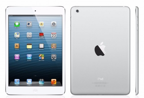 iPadをレンタルすればどこでも電子書籍が読める